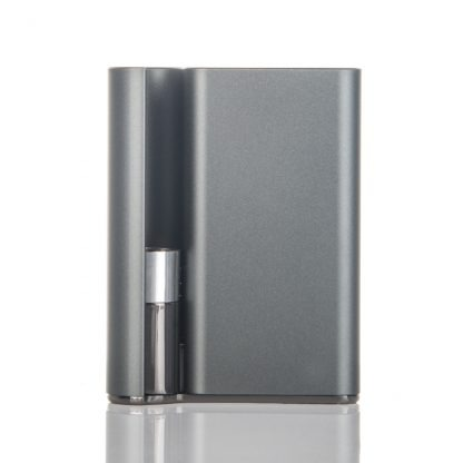 CCell Palm Vape - Steel Grey Back