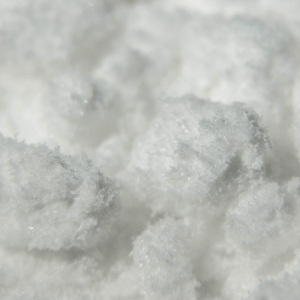 99% Isolate With No Terpenes – AA Grade Powder