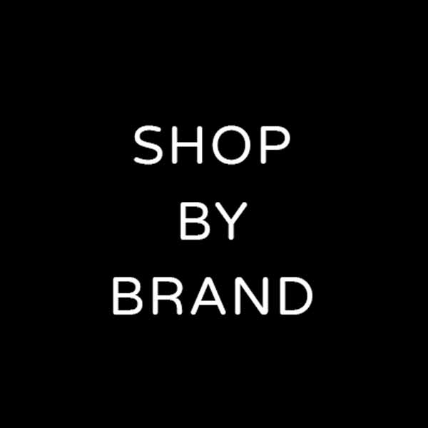 PhytoFamily Shop By Brand