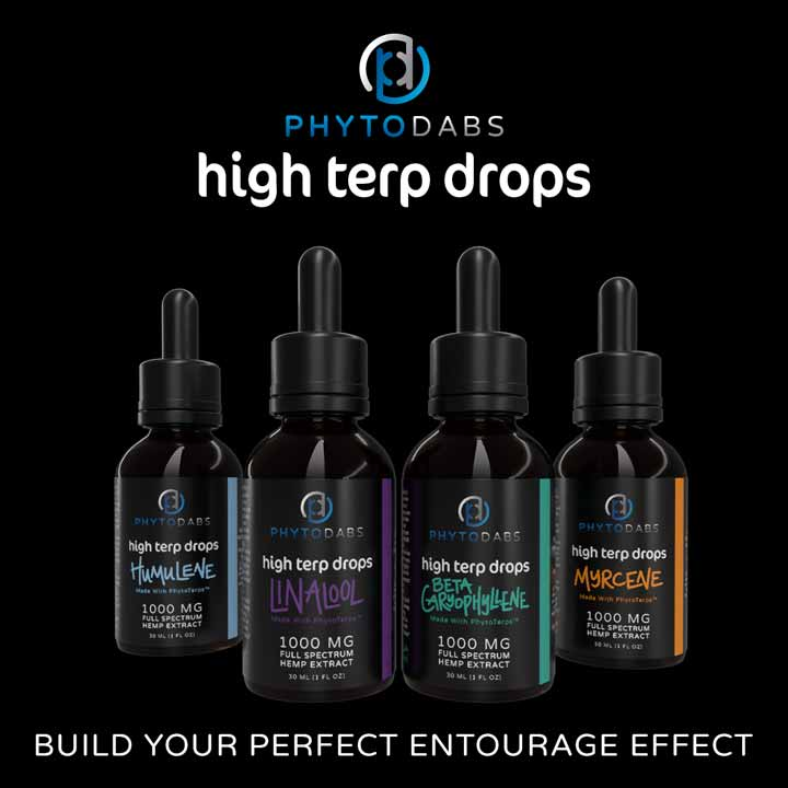 high-terp-dropsPhytoDabs High Terp Drops - Full Spectrum CBD Drops With Terpenes-square-banner-720px
