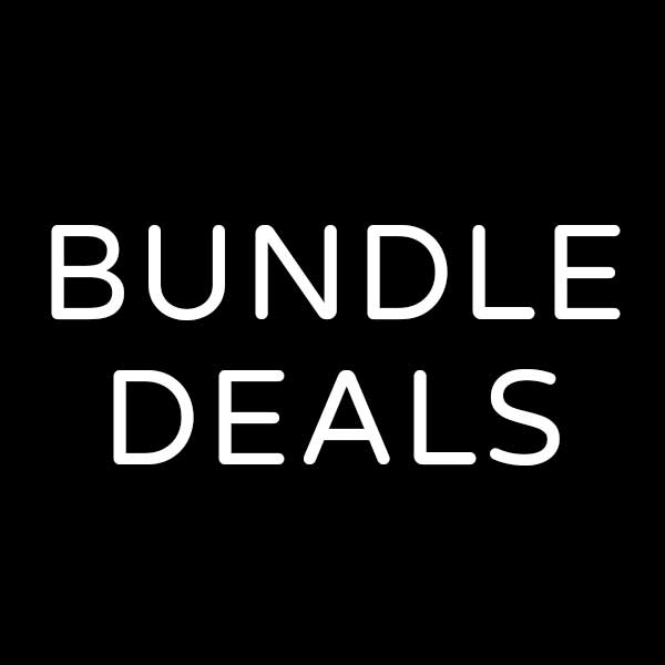PhytoFamily CBD Bundle Deals - CBD Collections - Bulk CBD Deals